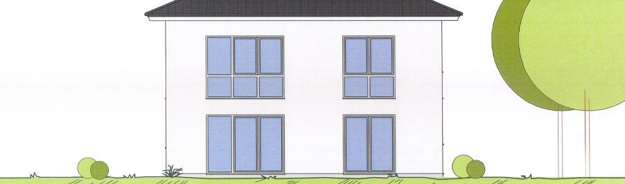 building.ophome.de